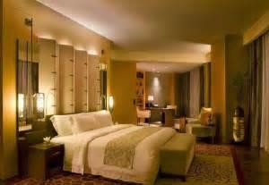 luxury hotel bedrooms design foundation dezin decor hotel room design