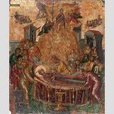 Dormition Of The Virgin El Greco | 1086 x 1304 jpeg 659kB