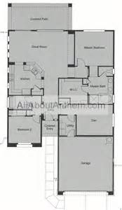 Country Floor anthem country club floor plan breckenridge