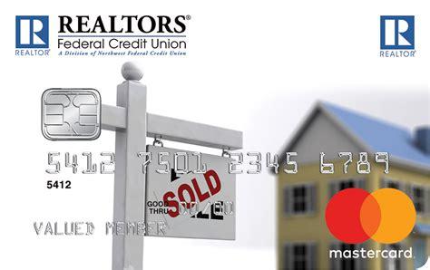 Best Business Credit Cards For Realtors Images   Card