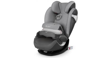 Mam Trainer Green Spout With Teat T1310 cybex pallas m fix 2017 manhattan grey babyonline