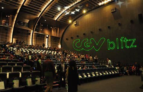 cgv atau xxi nonton film di bioskop pilih blitz cgv cinemax atau xxi