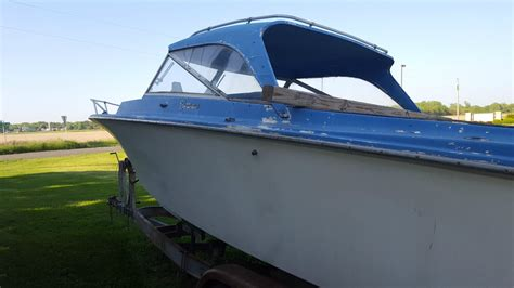 hurricane boats elkhart indiana hurricane 1970 for sale for 995 boats from usa