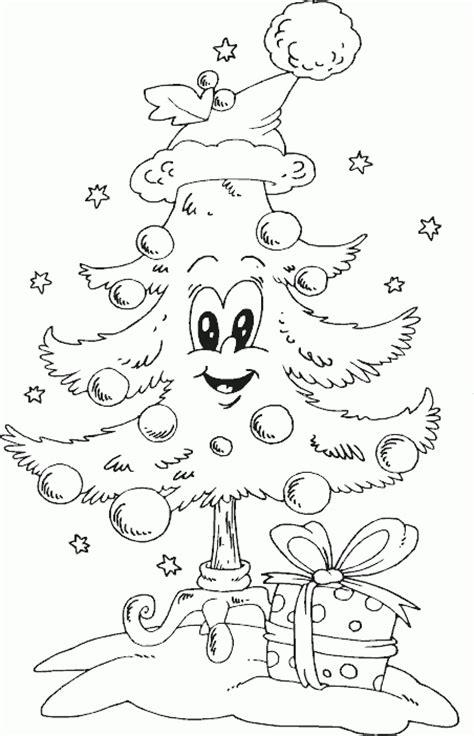 fotos de arboles de navidad para colorear fotos de dibujos de navidad para colorear dibujos