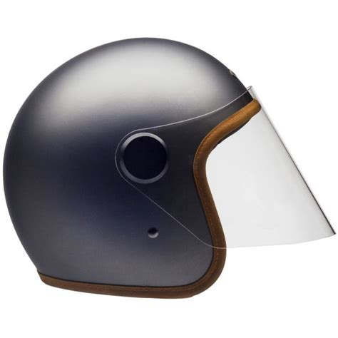 motorcycle helmets open helmets hedon epicurist empiresale hedon helmetsnew collection p 64 helmet hedon epicurist ash ready to ship icasque co uk