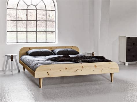 futon bedroom futon bedroom furniture shop