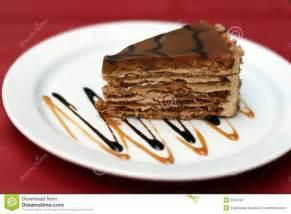 pin by jennifer noble chernisky on just desserts pinterest