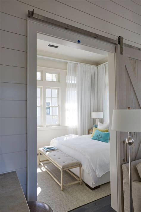 geoff chick and associates geoff chick associates house of turquoise bloglovin