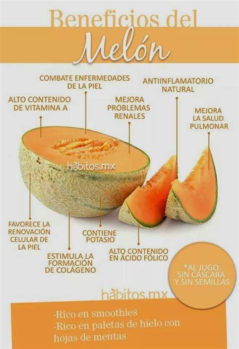 Health Secret Of Pepino by 17 Best Images About Beneficios De Frutas Y Verduras Etc