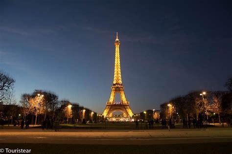 imagenes romanticas de la torre eiffel 10 ciudades europeas para viajar de puente touristear