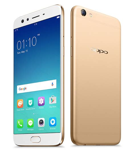 oppo mobile price oppo f3 plus mobile price list in india july 2018