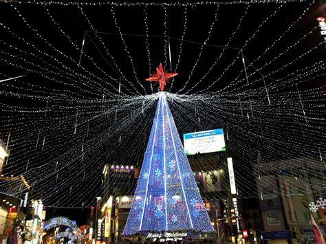 weihnachtsbaum metall kuenstlicherweihnachtsbaum org