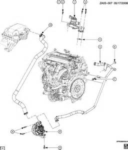 fuel filter location on 2003 saturn vue fuel free engine image for user manual