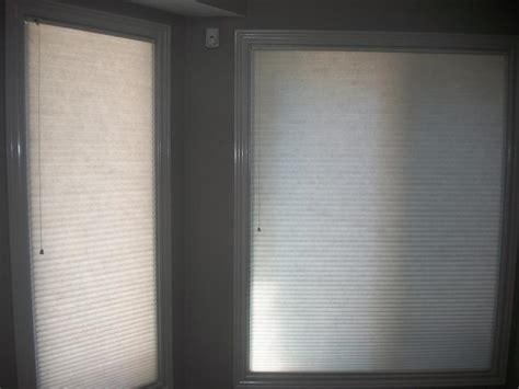 ls plus custom shades custom blinds plus ottawa cellular shades