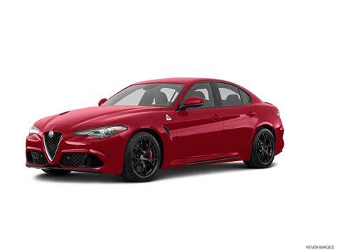 alfa romeo giulia insurance car pictures list for alfa romeo giulia 2018 quadrifoglio uae yallamotor