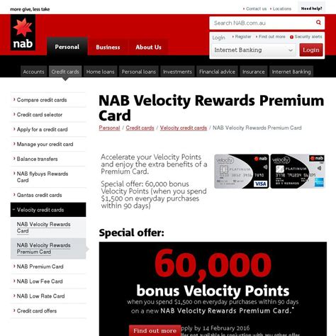 velocity card template business credit card velocity image collections card