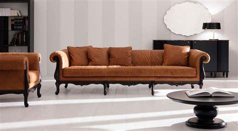 opera divani sansone di opera divani