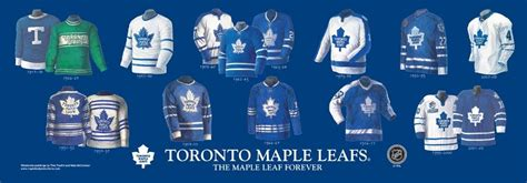 Emblem Sports By Susan Shop toronto maple leafs franchise team arena and