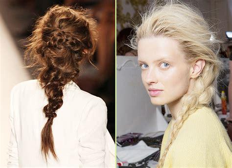 braids hairstyles list a list braids hair extensions blog hair tutorials