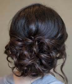updo 50 year updo hair style best 25 curly updo hairstyles ideas on pinterest