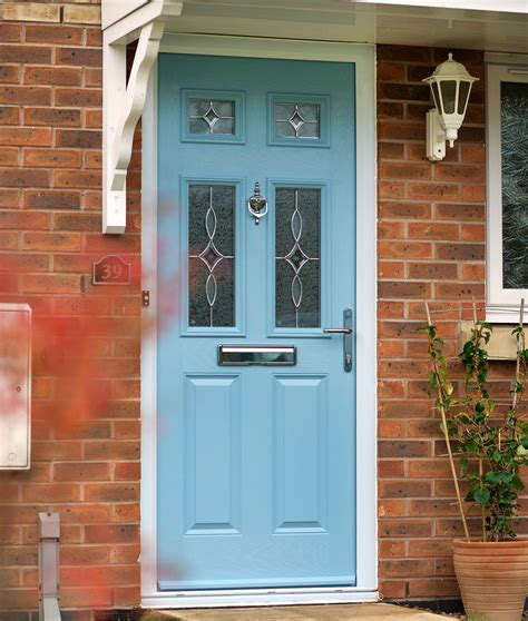 Grp Front Door Grp Traditional Front And Back Doors Lifestyle Windows