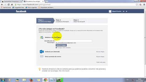 como conseguir imagenes sin copyright como registrarse en facebook sin tener correo electr 243 nico