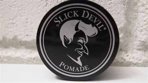 Black White Pomade Sunsetstar 32 best images about hairstyle on combover