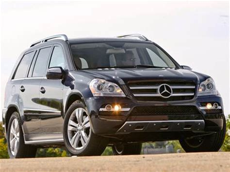 blue book used cars values 2012 mercedes benz slk class security system 2012 mercedes benz gl class pricing ratings reviews kelley blue book
