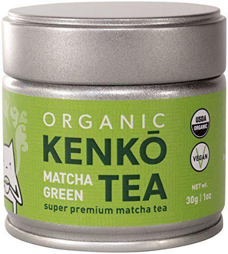 best japanese green tea japanese green tea powder ceremonial matcha green tea