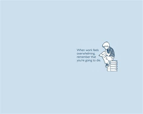 background design for quotes 20 best cool typography design hd wallpapers desktop