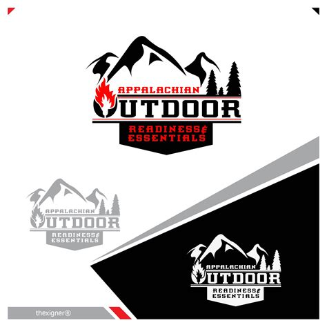 logo outdoor outdoor clothing logo www imgkid the image kid has it