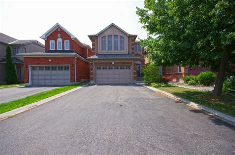 Small Homes For Sale In Vaughan Small Homes For Sale In Vaughan 28 Images Mill