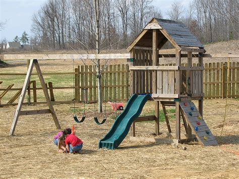 swing set with climbing wall 109 best images about swing sets on pinterest diy swing