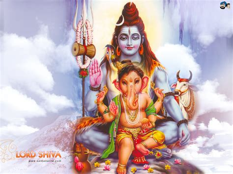 wallpaper for desktop of lord shiva shankar bhagwan wallpapers kalyaneshwar shiv mandir