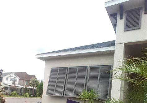 bahama awnings bahama shutter gallery