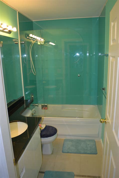 bathtub glazing glazing bathtub book of stefanie