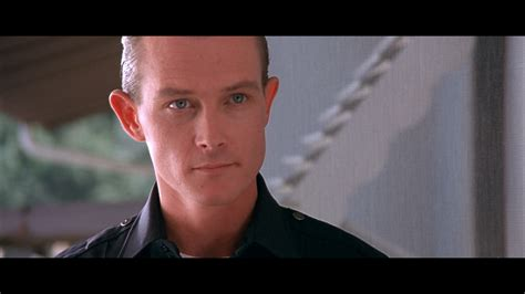 Most Amazing Photos from the World Cultures: Top 20 Lists ... T 1000 Terminator 2