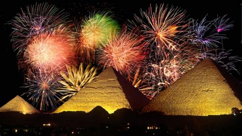 christmas and new year in egypt things to do in egypt