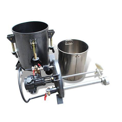 Regulator Blender buy wholesale pressure paint pot from china