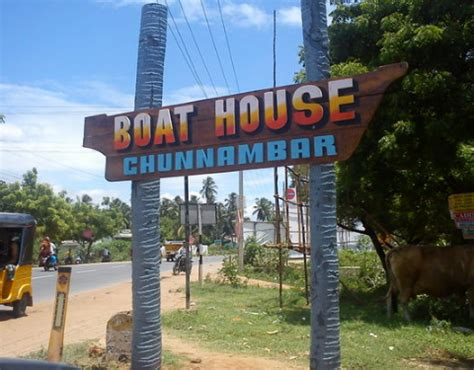 boat house pondicherry ourpondy one and only pondicherry