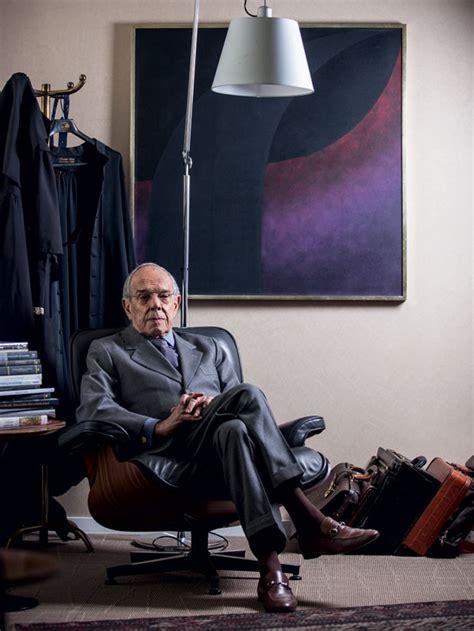 escritorio kakay brasilia os 15 advogados mais poderosos do brasil gq poder