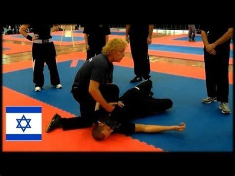 The Kapap Elite Israeli Combat Vol 1 Tehnik Pertahanan Diri Pasukan tutorial kapap israeli special forces combat concepts vol 3 of 4 funnycat tv
