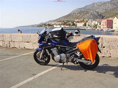 Motorrad Reiseberichte by Tour Mit Dem Motorrad In Kroatien Fotos Reisebericht