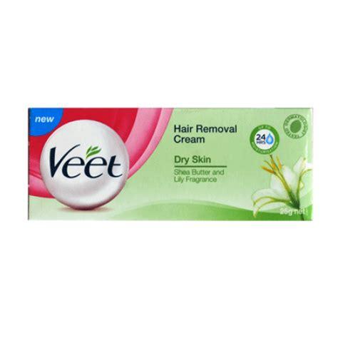 Veet Hair Remival 25 G veet hair removal skin 25 g pack of 3 buy