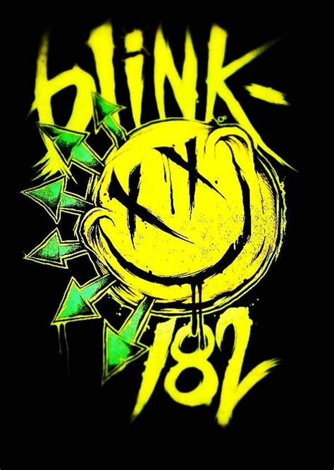 wallpaper android blink 182 20 best blink182 images on pinterest bands music and