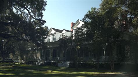the myrtles plantation one of america s most haunted
