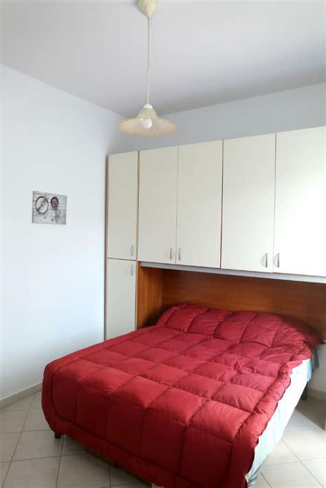 appartamenti trapani mare appartamenti trapani mare la tua vacanza da 25 a notte