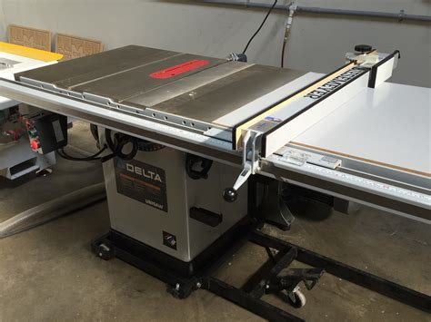 delta 10 bench saw price delta 10 bench saw price 28 images delta 10 table saw