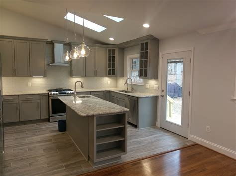 kitchen design bethesda md bethesda home remodeling contractor elite contractor