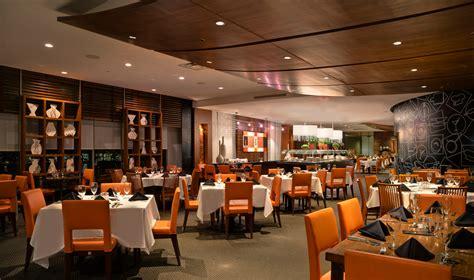 Steak House Philadelphia by Chima Steakhouse In Philadelphia Pa Whitepages